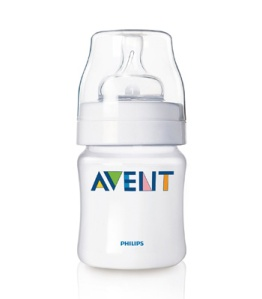 philips-avent-bottle-10986696-01
