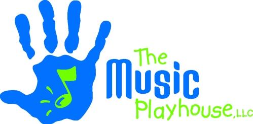 the_music_playhouse_logo__4_