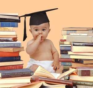 baby-thinking-books