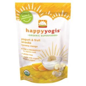 happyyogis
