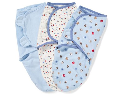 Swaddleme blankets for babies