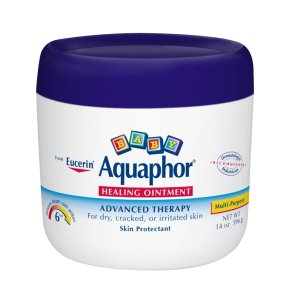 Aquaphor for baby