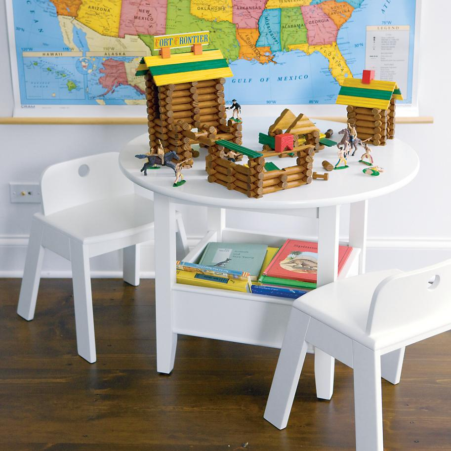 Cyber Week Sales! Right now land of nod - medium adjustable activity table legs (set of 4), kids tables is 20% Off. Now: $ Was: $