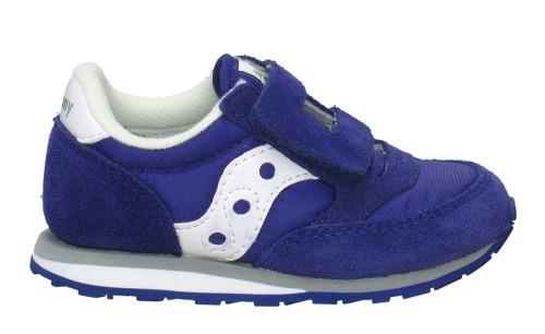 Saucony infant sneaker