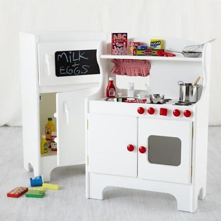land of nod kitchen